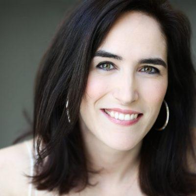 Julie-Robard-Gendre1