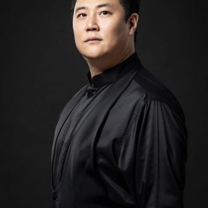 Kihun Yoon 2020