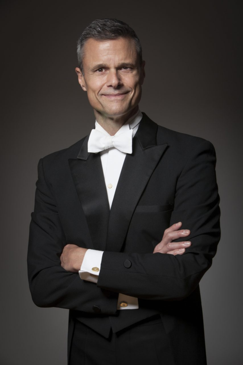 DavidCAbell-Eric-Richmond-9