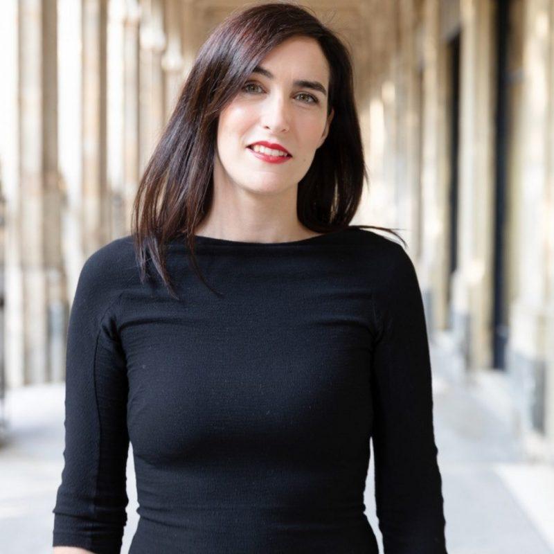 Julie-Robard-Gendre4
